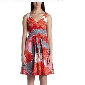 Perfect summer dress! ❤️ 👗 Suzi chin dress